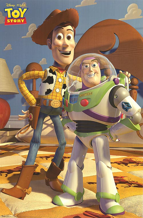 toystory poster